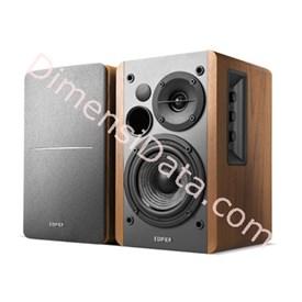 Jual Speaker EDIFIER 2.0  [R1280T]